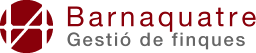 Barnaquatre | Property management (Barcelona) - Property Management, Barcelona.